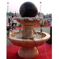 风水球 喷泉 风水球厂家 风水球图片 风水球价格 风水球摆放