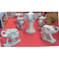 大象雕塑 成都雕塑厂 成都雕塑公司 成都大象 四川大象