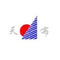 上海天布装饰工程设计公司北京分公司
