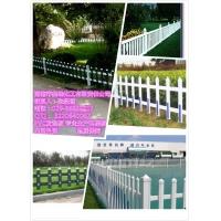 昆明 丽江鑫蒂彩色PVC15mm护栏栅栏发泡板