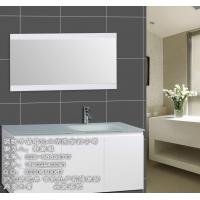 太原市鑫蒂彩色PVC发泡板14mm浴室柜板