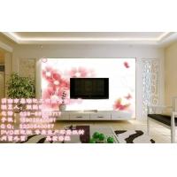 石嘴山市15mm可雕刻红色pvc电视背景墙发泡板