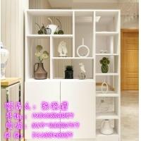 太原市鑫蒂彩色PVC15mm玄关柜发泡板