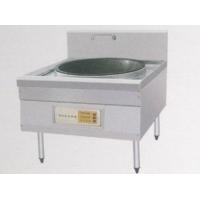百汇厨业多用电热锅,质量硬的多用电热锅 滨州多用电热锅