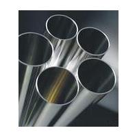 301不锈钢焊接管高温耐热【上海宝钢】