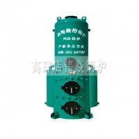 常压热水锅炉数控燃煤锅炉 浴池用品养殖设备