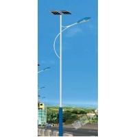 新农村太阳能路灯,led路灯,室外道路照明路灯