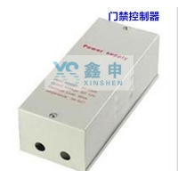 中山鑫申门禁系统控制器XS-051