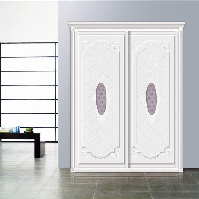 芜湖衣柜门-雕刻系列-芜湖菲奥雷实业有限公司