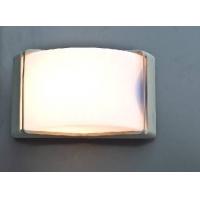 铝压铸方型防潮灯