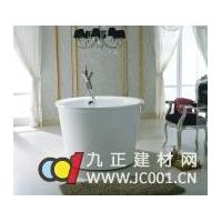 成都泰陶卫浴-古典缸TY-346