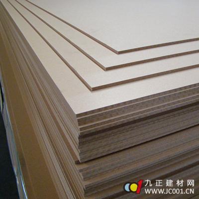 成都-兴诚木业-中纤板-1007