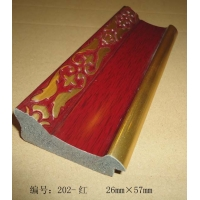 鑫蓉森-装饰线条
