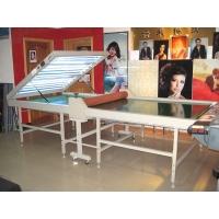 武汉诺米科技冰晶画设备供应强化炉切割机雕刻机