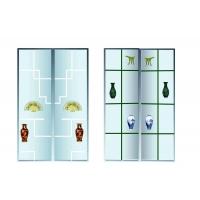 供应浙江杭州玻璃工艺品 玻璃相框
