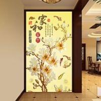 上海诺米哥凡尼冰晶画家居装饰系列产品