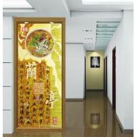 武汉诺米艺术玻璃技术设备