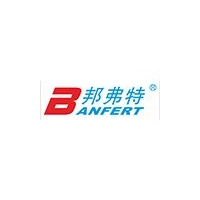 湖南邦弗特新材料技术有限公司