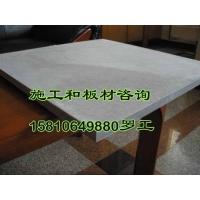 无石棉纤维水泥平板/水泥压力板纤维水泥板高密度纤维水泥压力板
