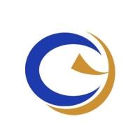 东莞市创艺金属染色科技有限公司
