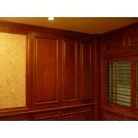 实木护墙板6