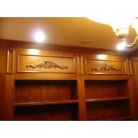 實木裝飾板