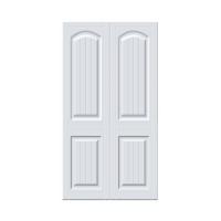 组合衣柜门-03