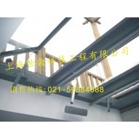 電動天窗/斜屋天窗/自動排煙天窗