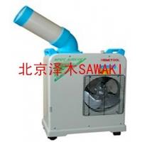 工业移动式空调