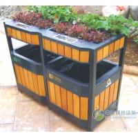 塑木垃圾桶型号_分类塑木垃圾桶型号_塑木垃圾桶哪家有