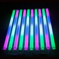 LED数码管 护栏管 日光灯管灯LED灯具首选昌辉厂家直销