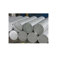 供应销售7075铝棒6063铝棒7075铝板