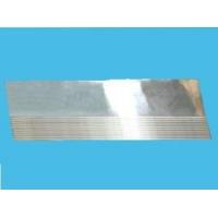 c7701白铜板抗腐蚀性均佳