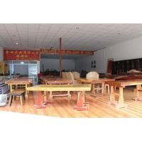 桂林市上等实木大板桌