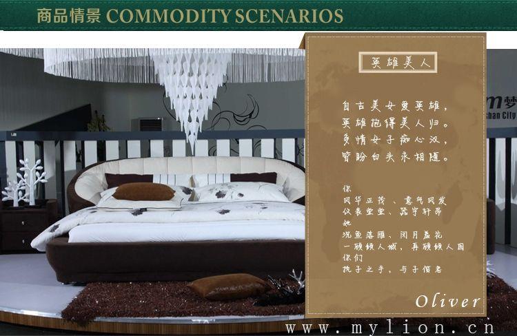 天然乳胶/ 椰棕/席梦思/ 太空记忆棉/双人/单人/广东床垫