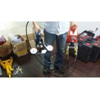 电动液压  便携式钢筋弯曲机 矫直机
