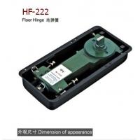 HF-222 地弹簧