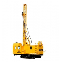 KQG 150Y 钻机 水井钻机