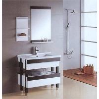 罗芬卫浴-浴室柜系列 R3017
