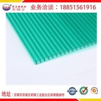 蘇州|吳江|太倉|陽光板耐力板車棚雨棚