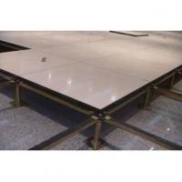 南京聚微粉防静电地板-瓷砖通风口地板-【方臣】首选