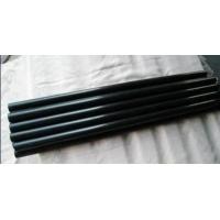 原装进口PEEK棒 优质耐高温PEEK棒