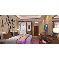 宾馆、酒店、公寓用金源格整体浴室丨整体卫生间丨整体卫浴J20