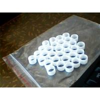 自润滑工程塑料轴承
