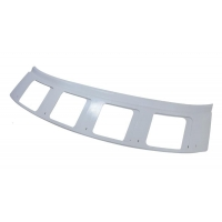 玻璃钢汽车面板,SMC保险杠
