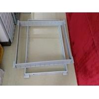 专业生产SMC模压制品 玻璃钢框架  SMC模压厂家