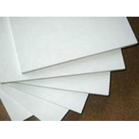 玻璃纤维板 3mm玻璃纤维板 多种规格玻纤板 SMC模压玻纤