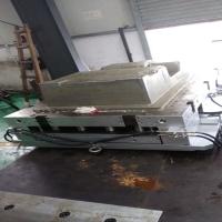 玻璃钢模具SMC模具 模具制造