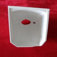 灯具外壳 SMC模压制品 玻璃钢模压外壳 SMC模压外壳 外