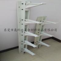 供应组合式电缆支架 SMC模压电缆支架 玻璃钢电缆支架